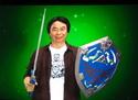 [15 Juin 2010] L'E3 : The Legend of Zelda Skyward Sword ! Zelda910