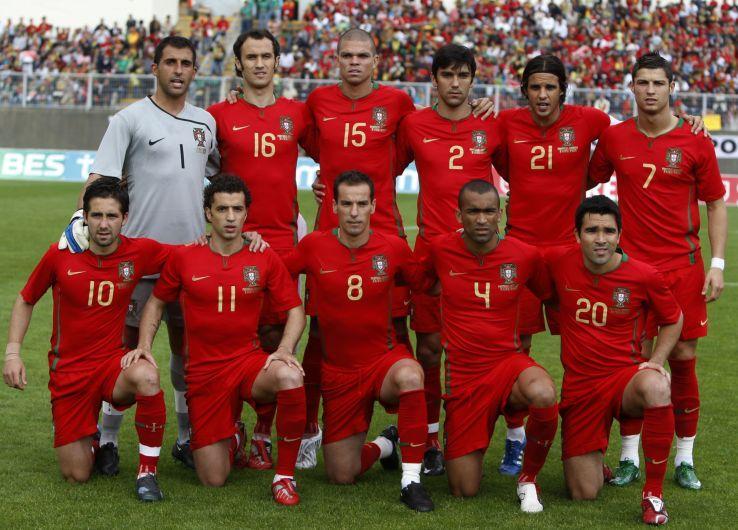 Coupe du monde 2010 Portug10