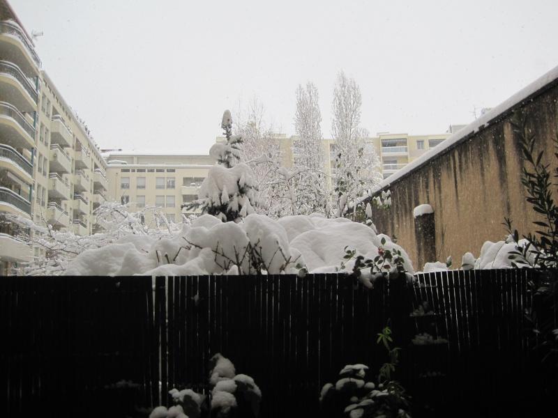 que de neige !! Cata_t10