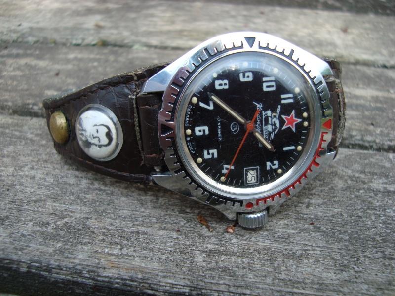 Histoire d'une petite montre Dsc01210