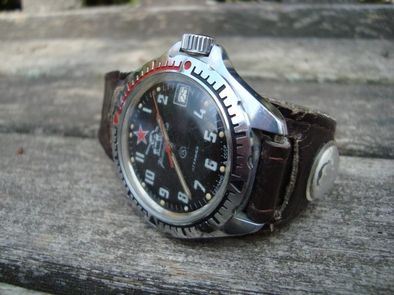 Histoire d'une petite montre Dsc01211