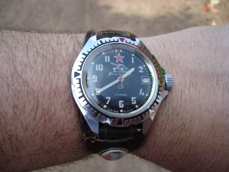 Histoire d'une petite montre Dsc01212