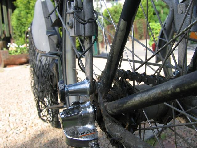 Remorque Extrawheel Extraw11