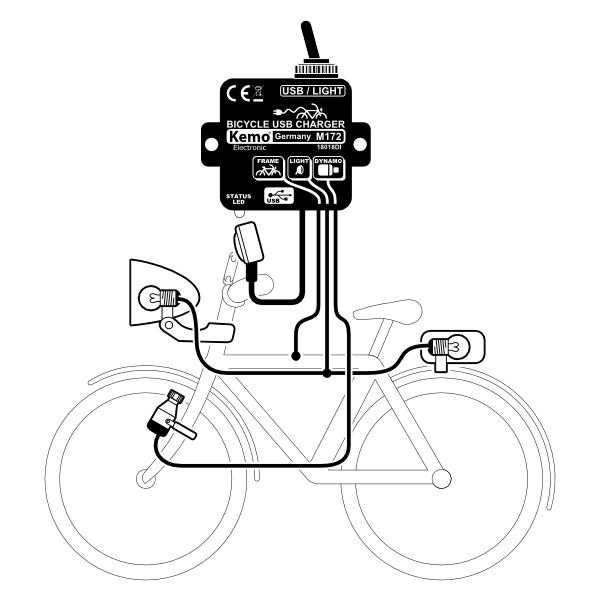 Un point sur l'autonomie électrique en voyage. M172_a13