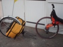 Remorque Extrawheel Photo_10