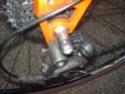 Remorque Extrawheel Photo_12
