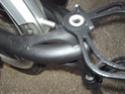 Remorque Extrawheel Photo_13