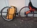 Remorque Extrawheel Photo_14