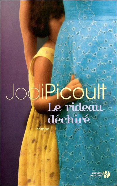 [Picoult Jodi] Le rideau déchiré Le-rid10