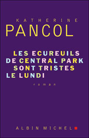 Nouveautés du mois de l'année 2010 - Page 4 Pancol10