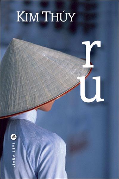 [Thuy, Kim] Ru Thuy_b10