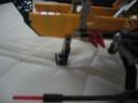 [Revue] Hero Factory 7160 : Drop Ship en première mondiale Img3210