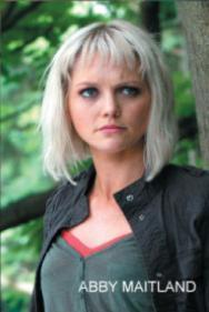 Abby Maitland - Seite 2 Abby10