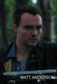 Matt Anderson Dannys11