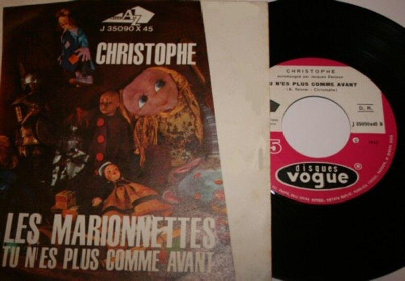 Site de Fabien  45 tours EP , SP , juke-box et Maxi 45 tours Français Img00310