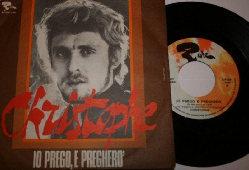 Site de Fabien  45 tours EP , SP , juke-box et Maxi 45 tours Français Img01311