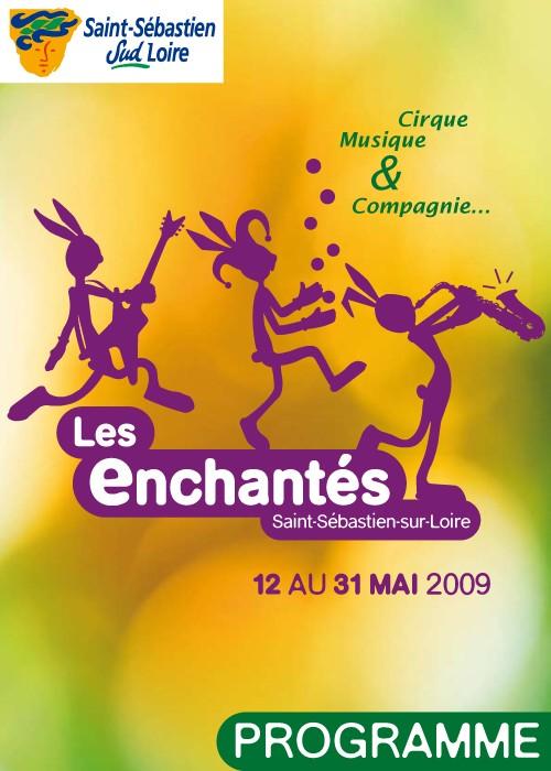 28/05/2010 - Christophe - St Sébastien sur Loire (44) Lesenc10