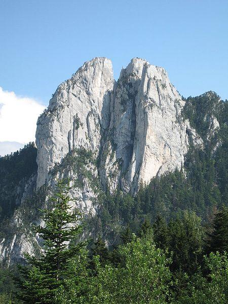 La Route des Grandes Alpes - Page 16 450px-10