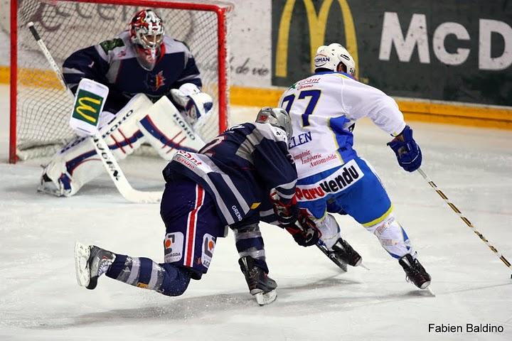 La ligue Magnus (hockey sur glace, France) - Page 7 Alex_r10