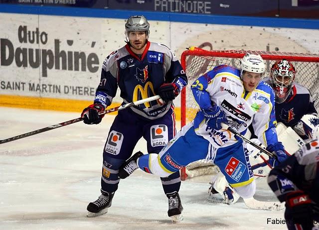 La ligue Magnus (hockey sur glace, France) - Page 7 Aymeri10