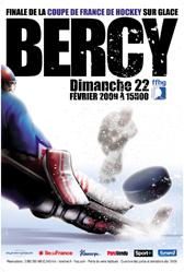 La ligue Magnus (hockey sur glace, France) - Page 2 Bercy_10