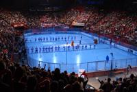 La ligue Magnus (hockey sur glace, France) - Page 2 Bercy_11