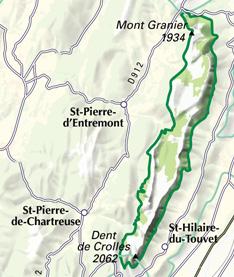 La Route des Grandes Alpes - Page 16 Carte-10