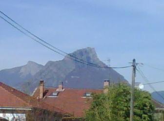 La Route des Grandes Alpes - Page 16 Chartr10