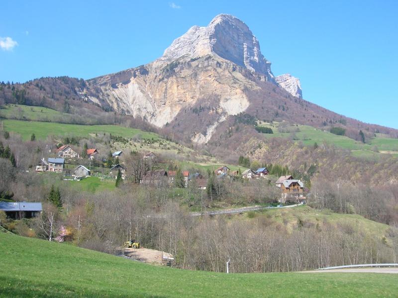 La Route des Grandes Alpes - Page 15 Dent_d10