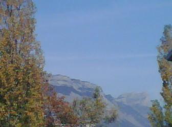 La Route des Grandes Alpes - Page 16 Dent_d11