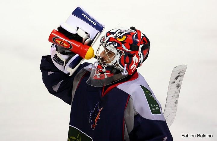 La ligue Magnus (hockey sur glace, France) - Page 7 Eddy_f10
