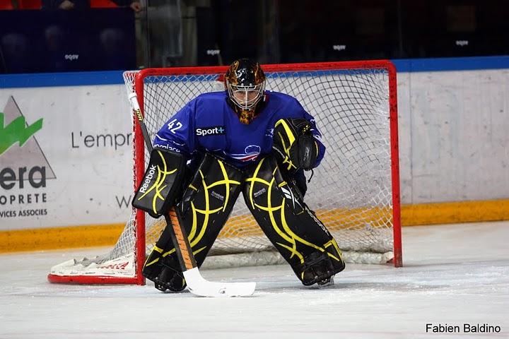 La ligue Magnus (hockey sur glace, France) - Page 8 Fabric10