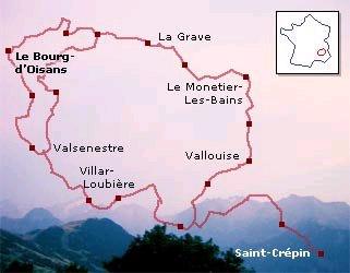 La Route des Grandes Alpes - Page 15 Gr5410