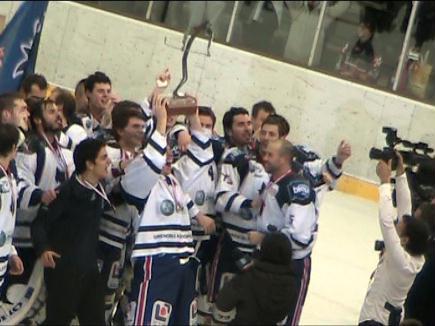 La ligue Magnus (hockey sur glace, France) - Page 8 Grenob12