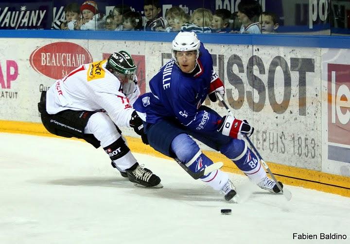 La ligue Magnus (hockey sur glace, France) - Page 8 Img_8511