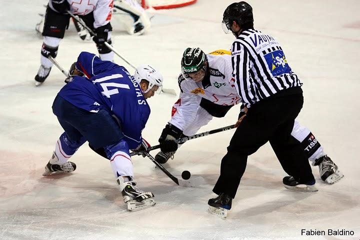 La ligue Magnus (hockey sur glace, France) - Page 8 Img_8810