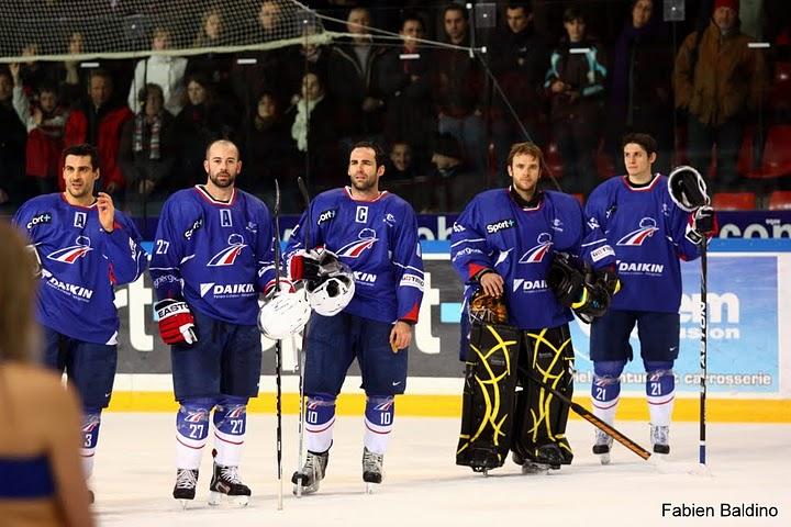 La ligue Magnus (hockey sur glace, France) - Page 8 Img_8910