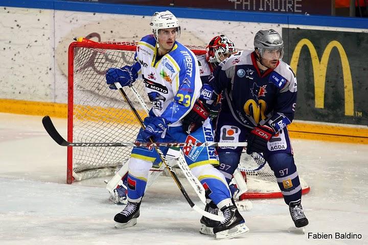 La ligue Magnus (hockey sur glace, France) - Page 7 Jason_10