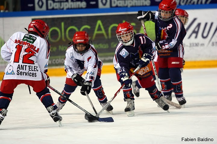 La ligue Magnus (hockey sur glace, France) - Page 8 La_rel10