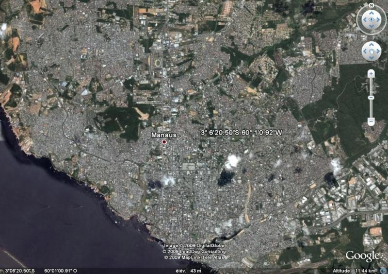 DEXTER - Lieux de tournages de films vus avec Google Earth - Page 16 Manaus10