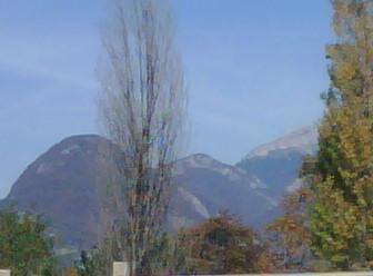 La Route des Grandes Alpes - Page 16 Neron10