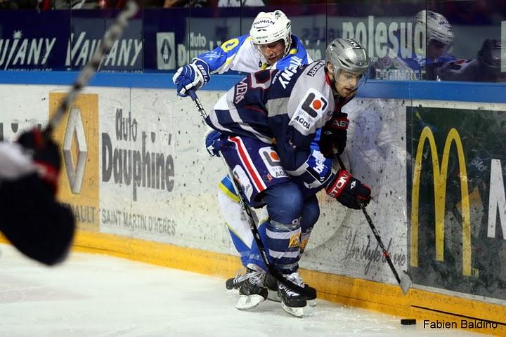 La ligue Magnus (hockey sur glace, France) - Page 7 Nico_a10