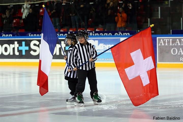 La ligue Magnus (hockey sur glace, France) - Page 8 Petits10