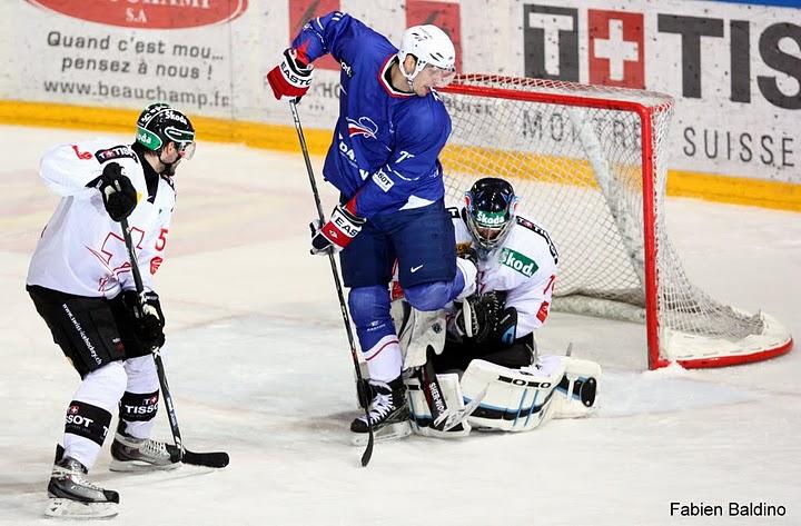 La ligue Magnus (hockey sur glace, France) - Page 8 Sacha_10