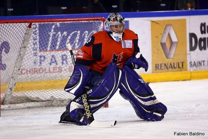 La ligue Magnus (hockey sur glace, France) - Page 7 Seb_ra10
