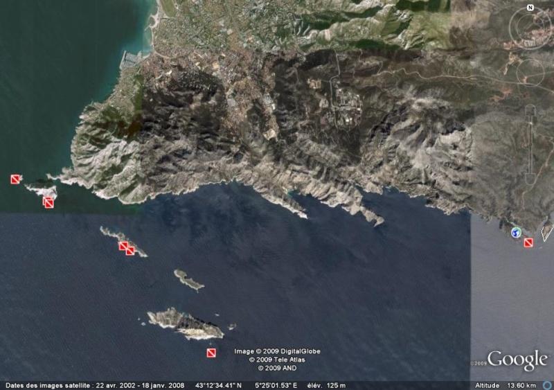 Google Mars… eille, Marseille, France - Page 2 Spots_10