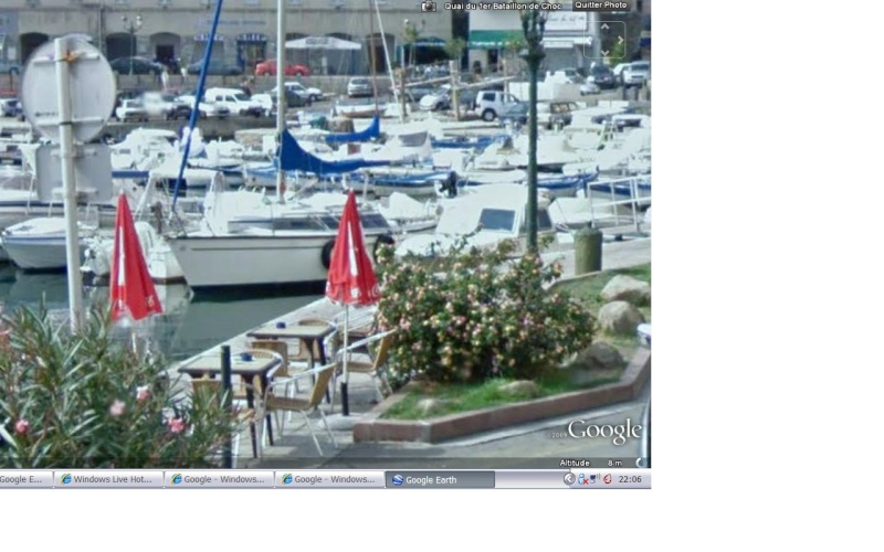 Coca Cola sur Google Earth - Page 4 Vieux_10