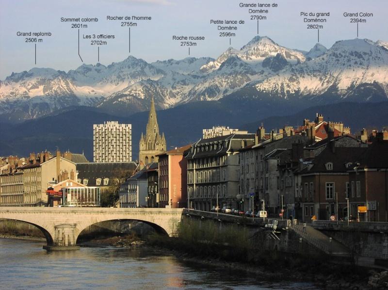 La Route des Grandes Alpes - Page 16 Vue-be10