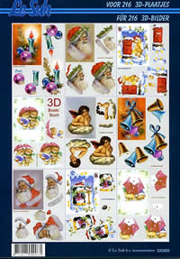 Planche de motifs a imprimer pour cartes 3D - Page 2 Feuill11