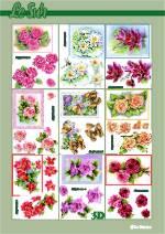 Planche de motifs a imprimer pour cartes 3D - Page 2 Feuill12